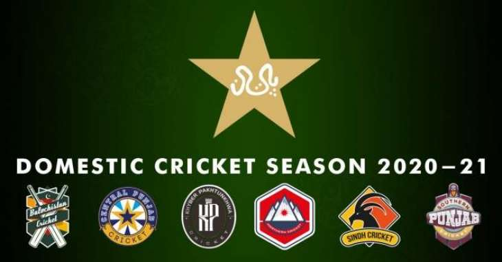 All players of Second XI teams of six Crickets Associations test negative for Covid-19