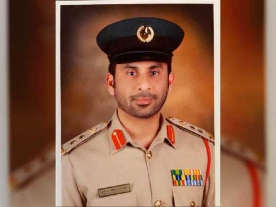 Dubai Police records 721 violations of COVID-19 precautionary measures on beaches
