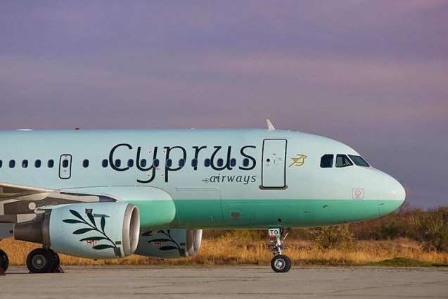 Cypriot Flagship Carrier to Resume Flights to Russia in Upcoming Winter