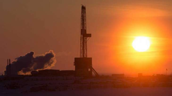 Baker Hughes Says Remains Interested in Russian Market Despite Sanctions' Environment