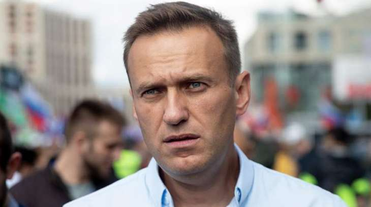 OPCW Technical Secretariat 'Assisted' in Navalny Case Without Proper Mandate - Moscow