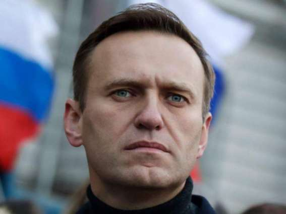 Germany's Concealment of Evidence Proves Navalny Case Politicized - Moscow