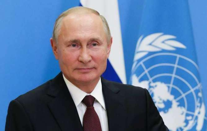 Putin's Security Dialogue Offer to US Very Timely Amid 'Sleepwalking' Into Nuclear Crisis
