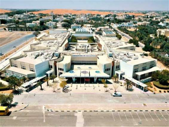 Musanada completes AED26.2 million maintenance operations for 101 schools across Abu Dhabi Emirate