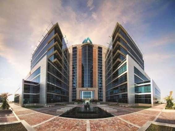 """""""راكز"""" تعيد افتتاح مراكز خدماتها في رأس الخيمة و دبي"""