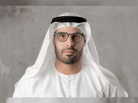 Tourism a cornerstones of economic development: DCT-Abu Dhabi