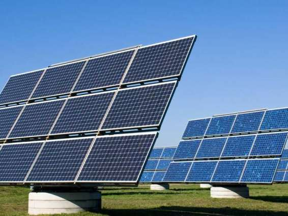 Construction begins on hurricane-resistant clean energy power plant in Antigua and Barbuda under US$50m UAE-Caribbean Renewable Energy Partnership Fund