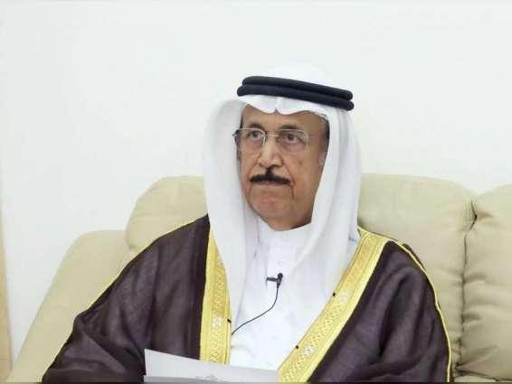 رئيس المجلس الأعلى للشؤون الإسلامية بالبحرين : مجلس حكماء المسلمين أحد أهم مؤسسات صناعة السلام العالمي