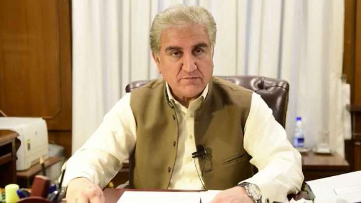FM urges UNGA to declare Int'l Day to combat Islamophobia