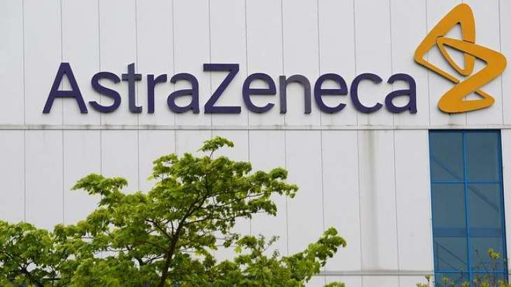 AstraZeneca Secures Vaccine Manufacturing Capacity of up to 3Bln Doses - Executive