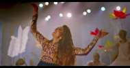 Is Mehwish Hayat under fire following dance for a biscuit ad?