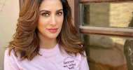 Mehwish Hayat honored to be part of Oscar Selection Committee this year
