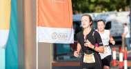 Dubai Sports Council announces opening of registrations for Dubai Women's Triathlon