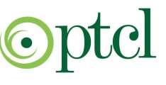 PTCL Group Posts Rs 96 BillionRevenue for 9 Months