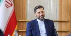 Tehran Refutes Reports of China Freezing $20 Billion of Iranian Assets