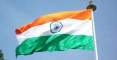 India Extends COVID-19 Restrictions Until Late November