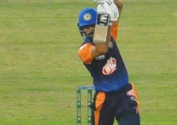 Abdullah Shafiq – the youngster who has turned cricket followers into his admirers