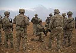 Bombing Rocks Military Gathering in Mogadishu, 2 Intelligence Officers Killed - Reports