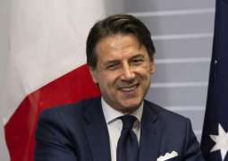 Talks on Genoa Bridge Concession at Impassse, Council of Ministers to Address Issue -Conte