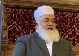 Jalil Ahmad Sharqpuri questions his expulsion from PML-N