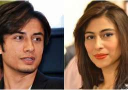 FIA Officer investigating Meesha Shafi, others in Ali Zafar's case suspended