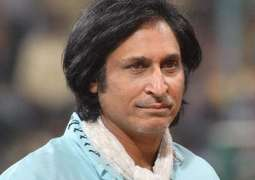 Fitness level of Sharjeel, Azam Khan and Ahsan Ali is not impressive, says Ramiz Raja