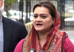 PM must be tried under Articles 62, 63 of the Constitution, says Marriyum Aurangzeb