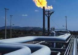 Nigeria to Increase Natural Gas Use to Meet UN-Set Development Sustainable Goals - NNPC