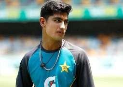 Balochistan call-up Quetta-born Abdul Wahid Bangalzai for First XI National T20 Cup