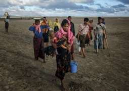 Bangladesh Sees Lack of Political Will for Rohingya Return to Myanmar - Foreign Minister
