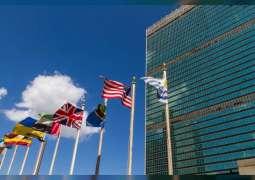 UN commends UAE digital initiative to contain COVID-19