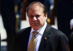 NAB recommends Interior Ministry to cancel travel documents of Nawaz Sharif