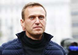 Germany Makes Bold Statements But Treads Carefully With Russia in Navalny Affair