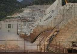 Ethiopia Hopes US to Reconsider Aid Cuts Over GERD Dam Dispute - Diplomat