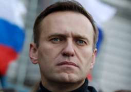 EU Foreign Ministers Agree to Sanction Russia Over Navalny Case, Begin Preparing Details