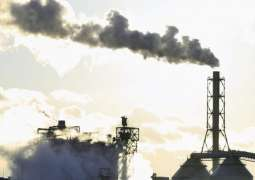 Japan Launches Discussions to Review CO2 Cut Targets for 2030 - Reports