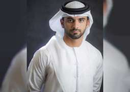 Mansour bin Mohammed appoints Emiratis as assistant coaches in first teams of all team sports