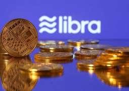 G7 Calls For Stablecoin Halt Until Digital Coins Safe From Ransomware - Statement