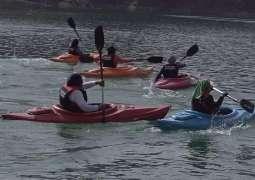 Dubai Sports Council announces slew of community sports events in Hatta