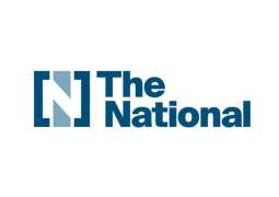 The National announces global expansion plans