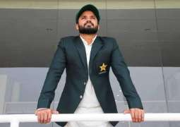 Azhar Ali may lose Test captaincy as top PCB officials are not happy with him
