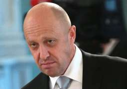 Prigozhin Offers Legal Aid to Omsk Hospital to Defend Against Navalny's Malpractice Claims