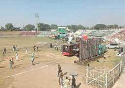 Oppositions will begin their anti-govt protests from Gujranwala today