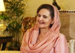 Pakistani dramas are casting negative impact on young generation, says Samina Alvi