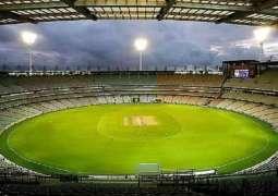 Quaid-e-Azam Trophy for Second XI teams begins on Sunday