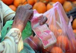 Govt will take all possible measure to bring down inflation: Shibli Faraz