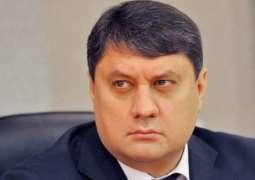 Ex-Mayor of Norilsk Handed 6 Months of Community Service in Massive Oil Spill Case - Court