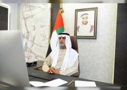 Nahyan bin Mubarak inaugurates 4th edition of Tolerance Forum