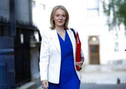 UK, US Intensifying Negotiations on Free Trade Agreement - UK Trade Secretary