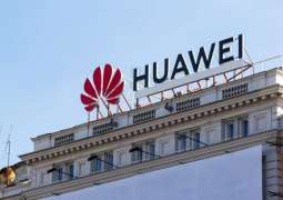 Huawei Setting up Research and Development (R&D) Centre across European Countries
